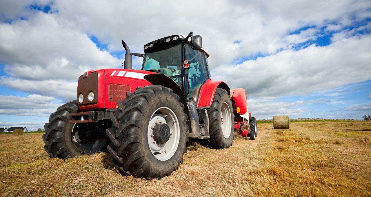 Traktor-Slider02