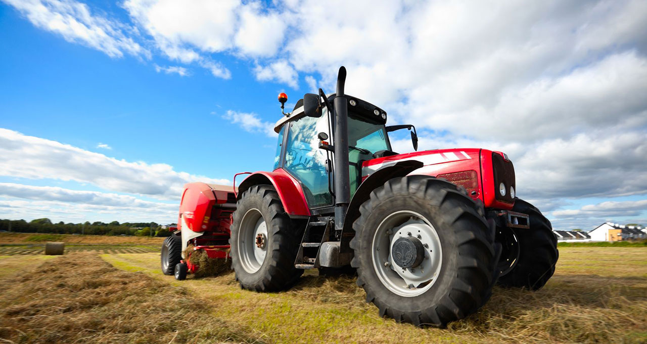 Traktor-Slider03